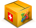 Joomla Swiss Pack