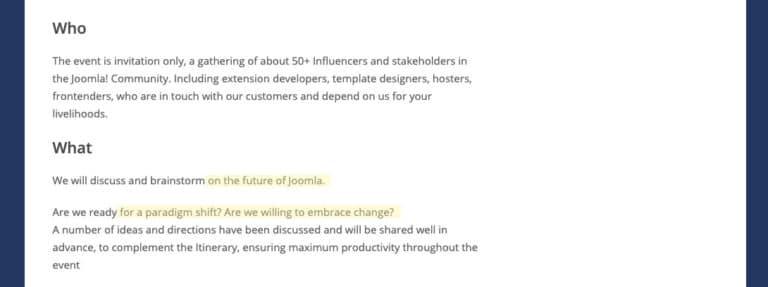 Zukunfts-Forum