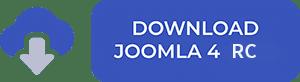 Joomla 4 RC