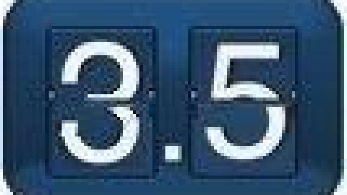 35b3ab2a19f46ac3056fff8ccff085c4
