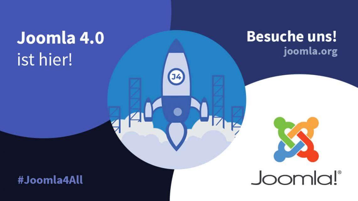 J4-stable-deutsch