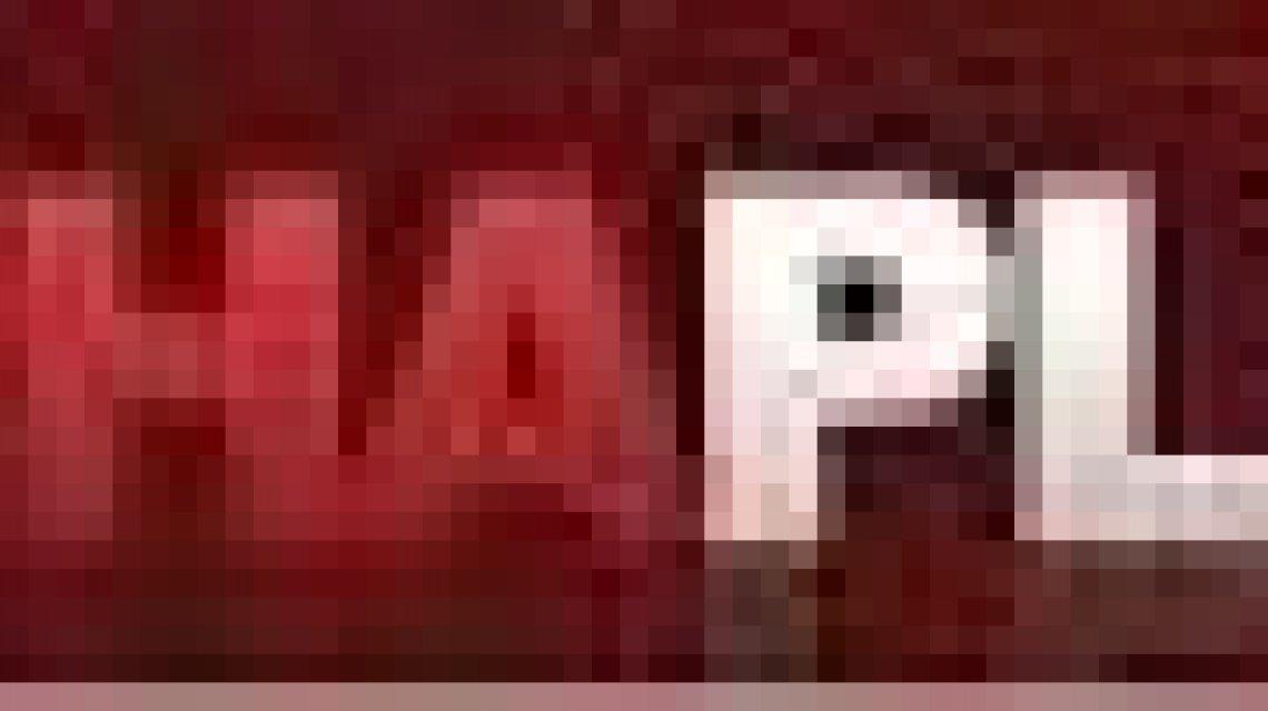 AlphaQuickPieChart