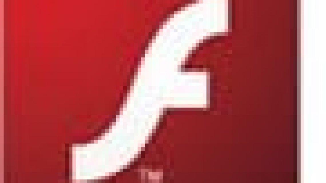 Flash 10