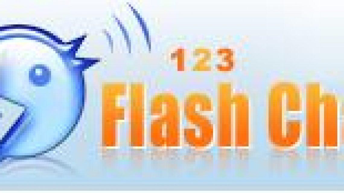 Flashchat 123