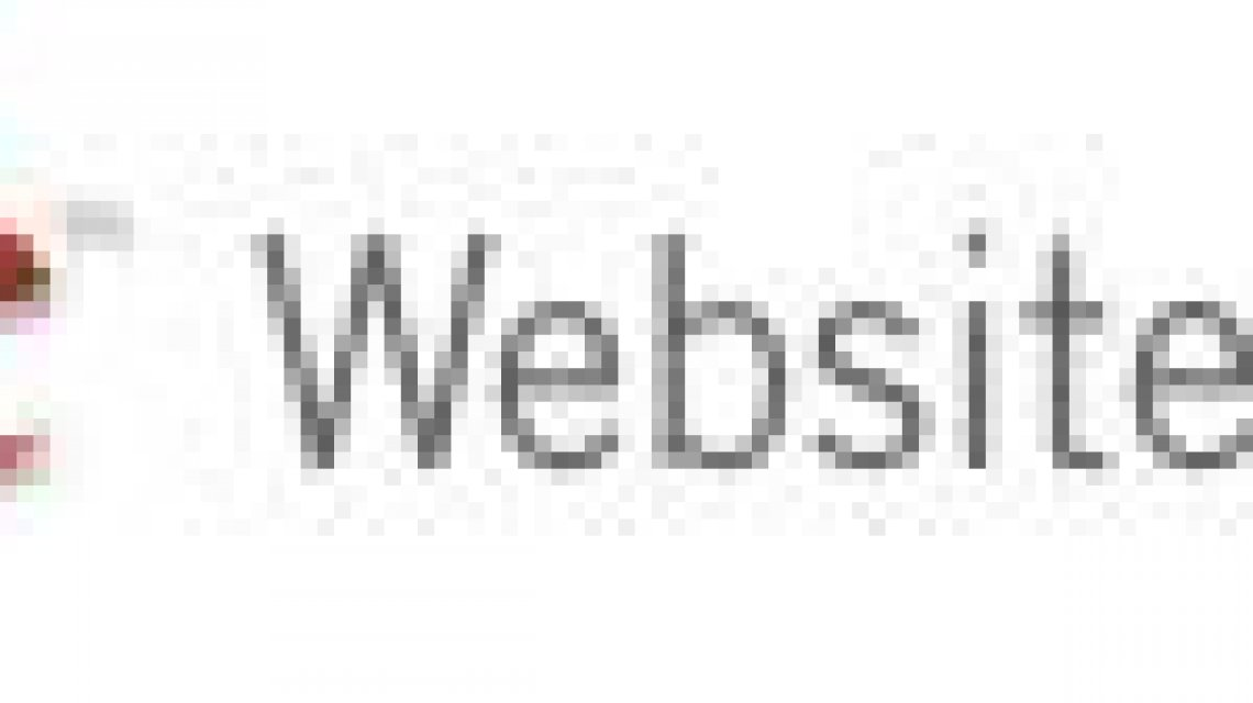 Google Webobtimierung