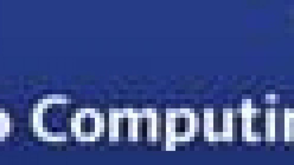 Gaileo Computing