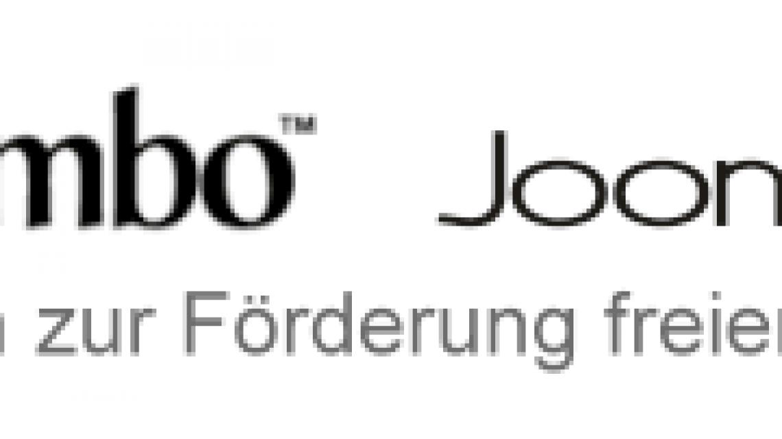 jday-320x101.bk