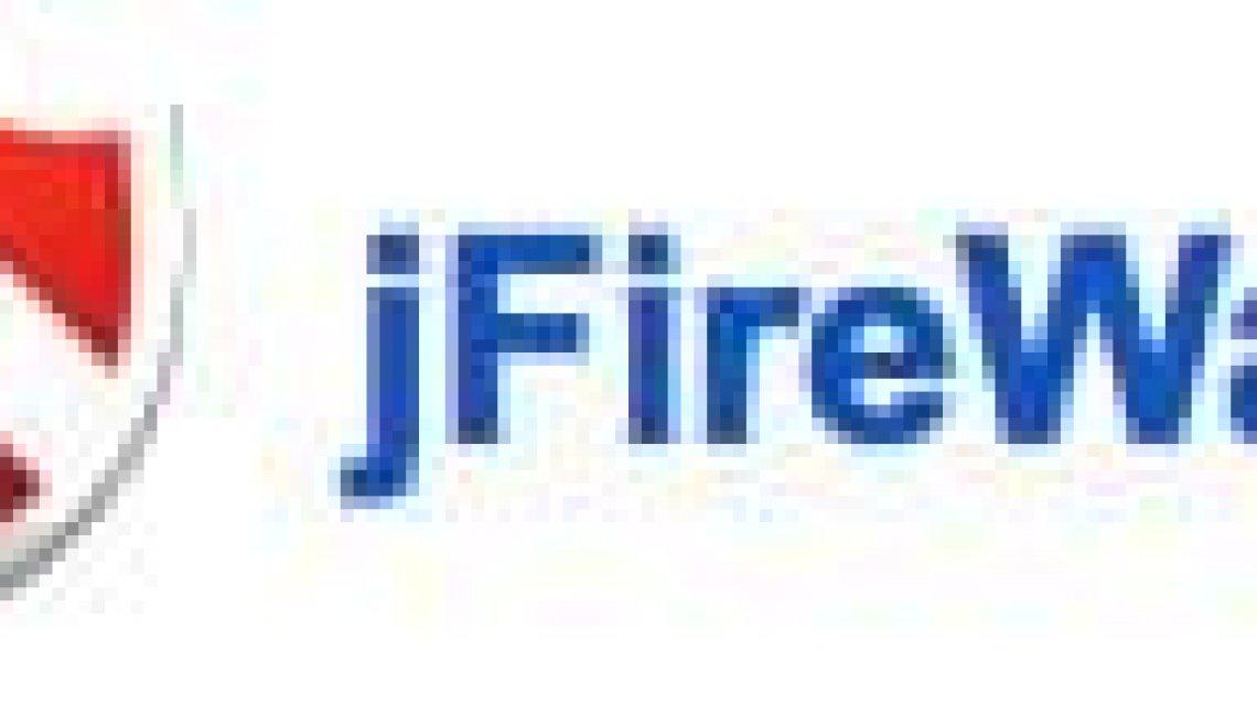 jFireWall