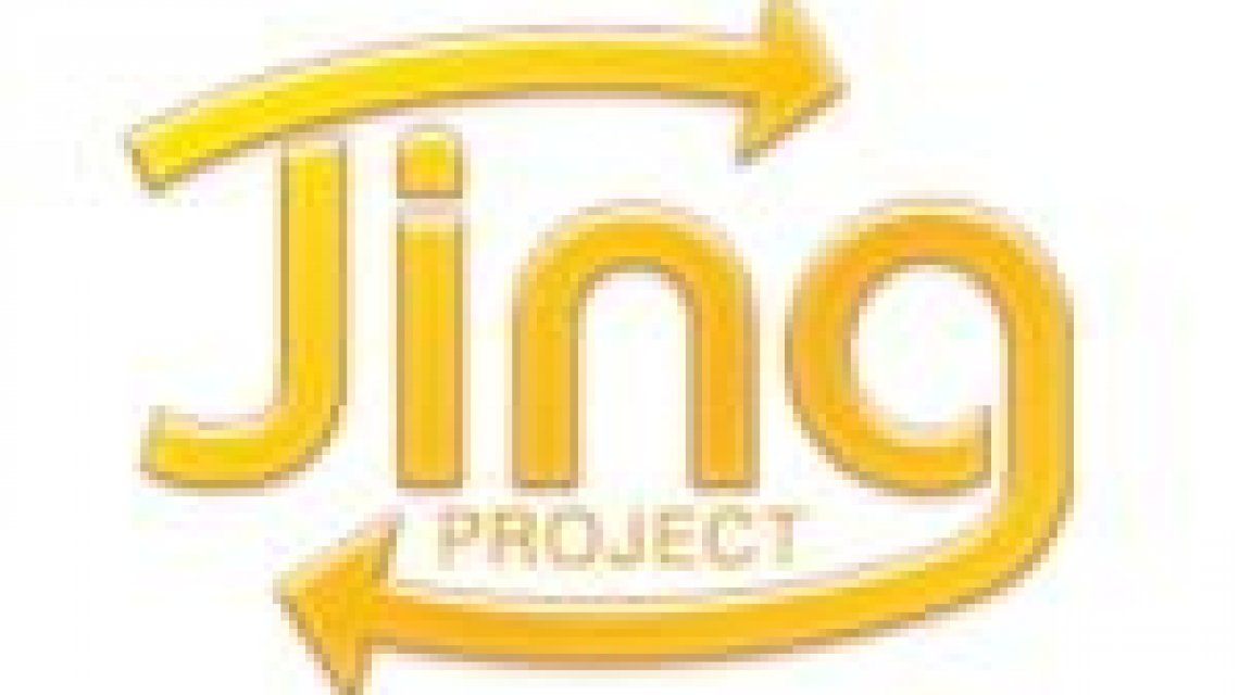 JingProject