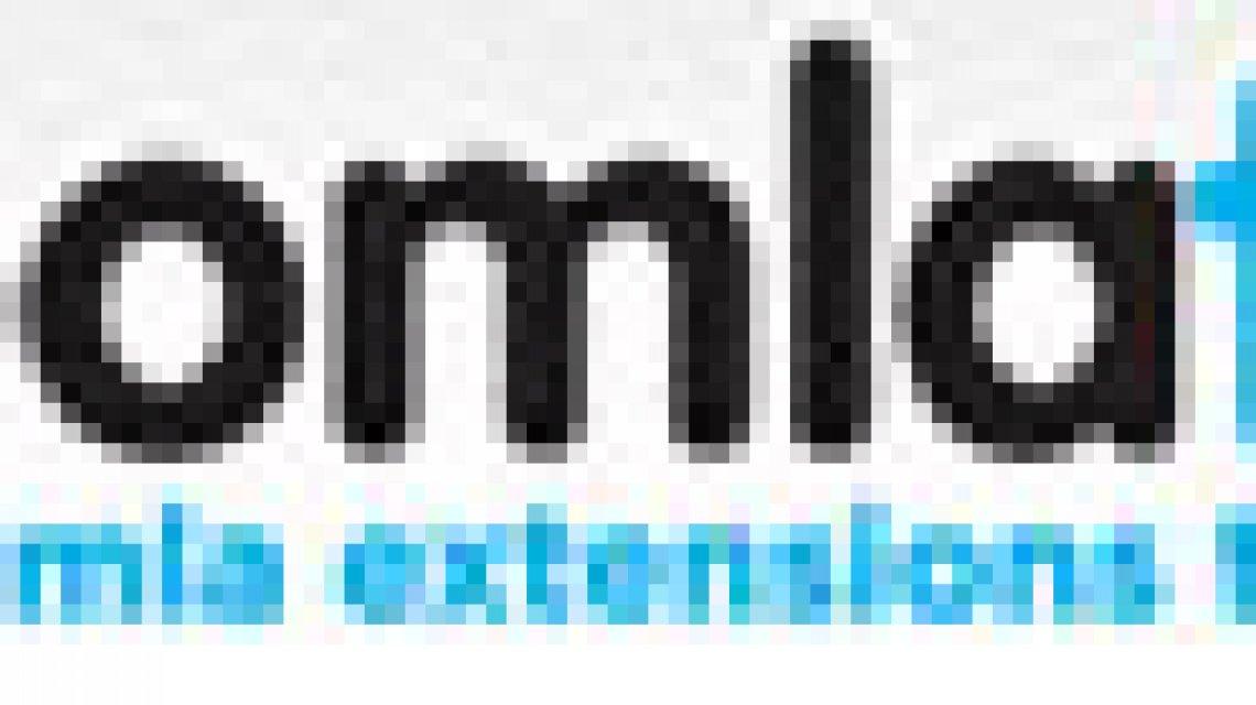 Joomlatools
