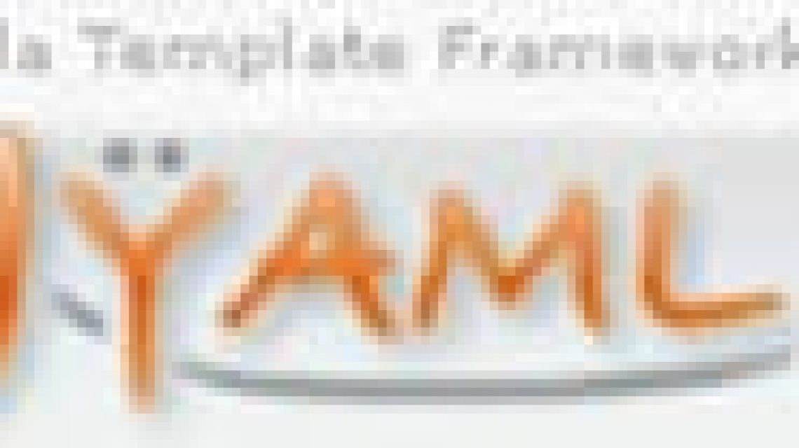 JYAML