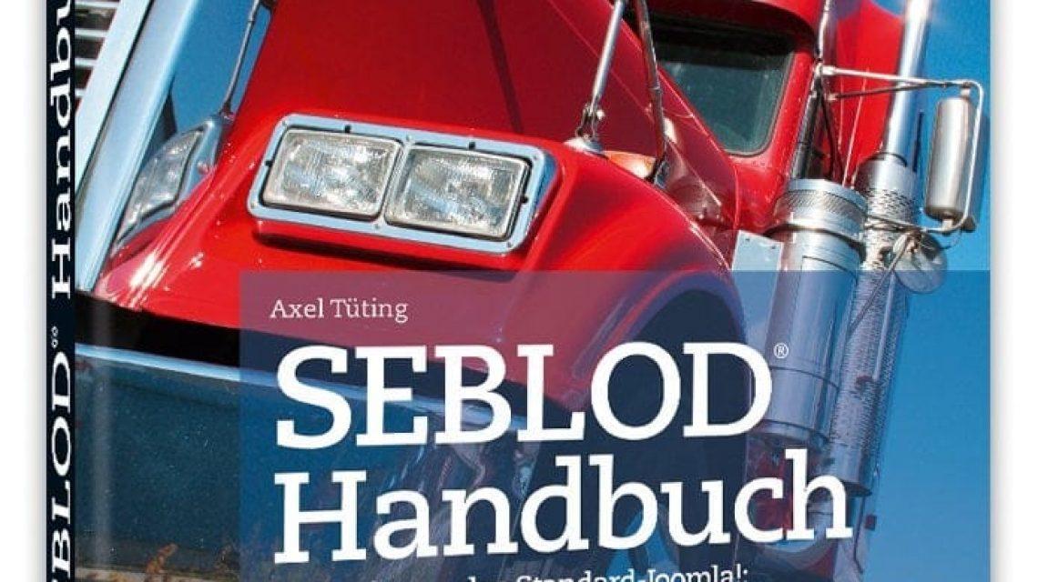 seblod-handbuch