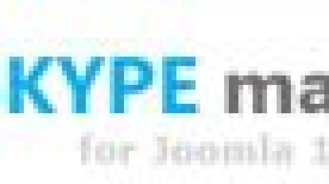 Skype Manager